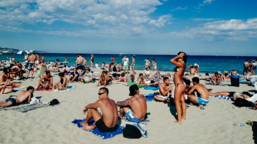 Tout ce qu'il faut savoir sur Ibiza: news, actualités, people, infos