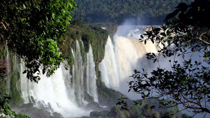 Profiter pleinement d'un séjour au Brésil