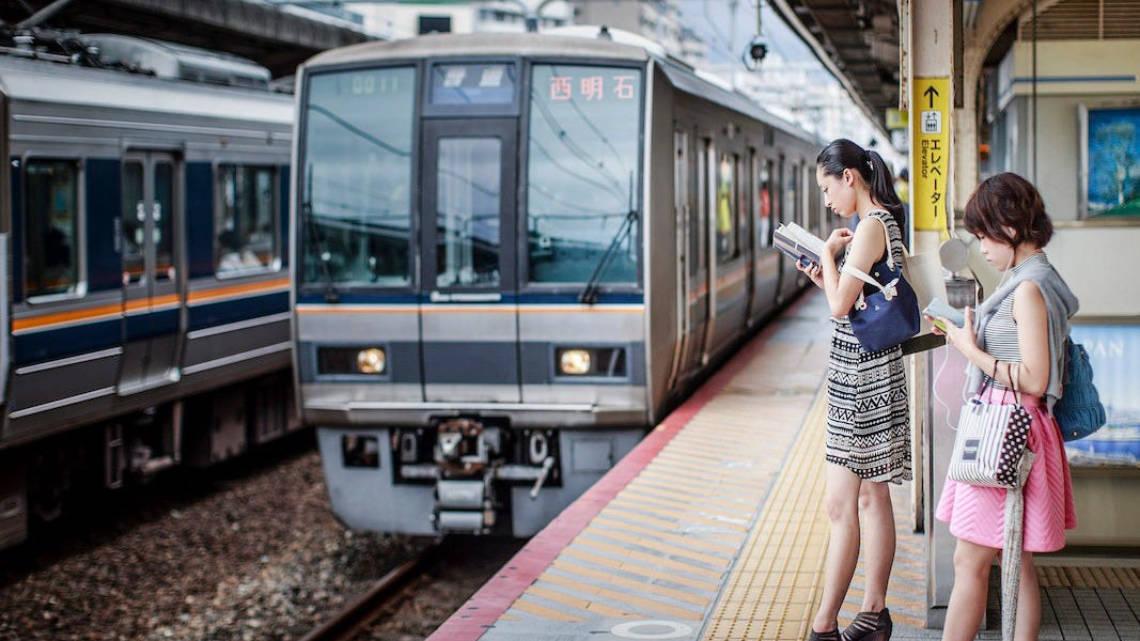 Le Japan Rail Pass est-il intéressant ?