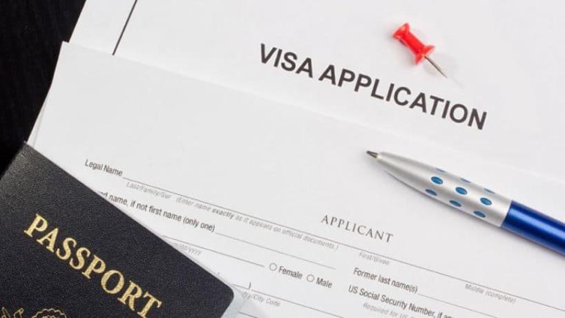 Voyage aux Etats-Unis: Les procédures pour le visa