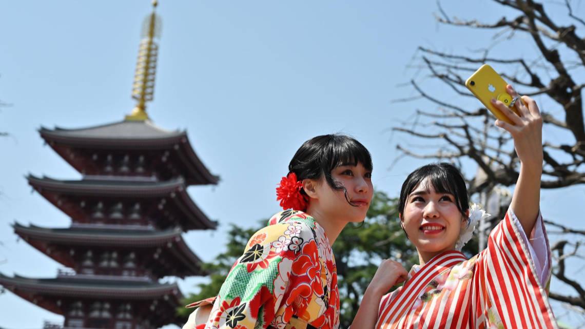 Voyage au Japon : découverte du pays et de sa culture