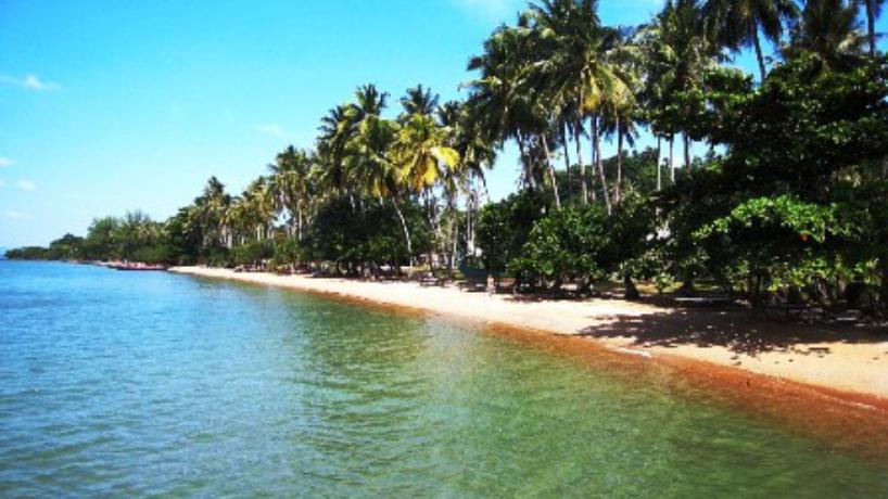 Cambodge, une destination de vacances incontournable