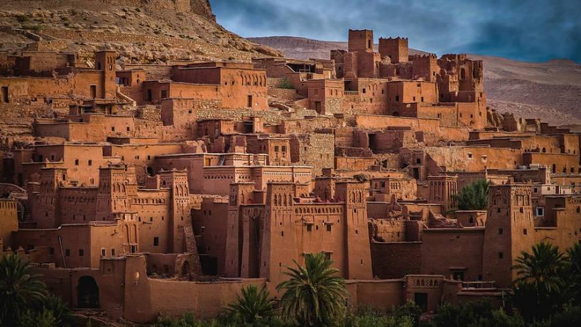 Conseils pratiques pour une aventure réussie au Maroc