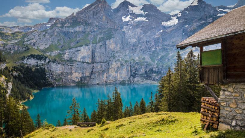 My swiss tout ce qu'il faut savoir sur la Suisse