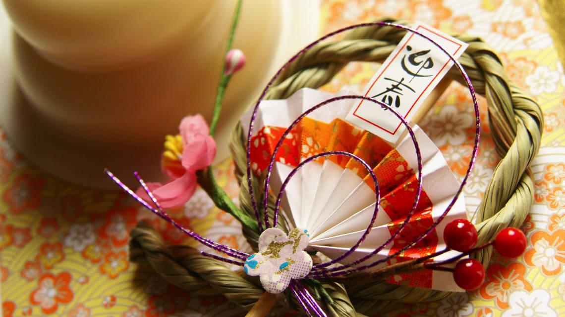 Fêter Oshogatsu : le nouvel an japonais