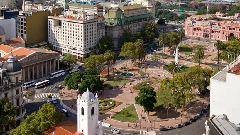 Voyage en Argentine: les activités immanquables à faire