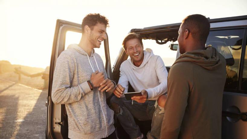 Pourquoi opter pour un voyage organisé en groupe ?