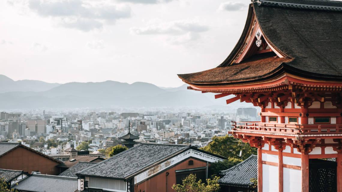 Que visiter au Japon : 8 villes incontournables