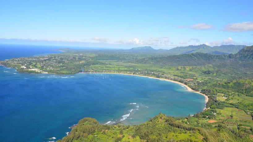 Vacances à Hawaï: des superbes activités à ne pas manquer