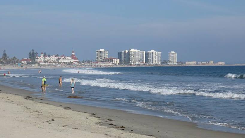 Voyage en Californie: 3 idées de plages à privilégier