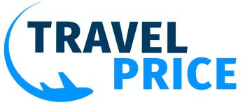 Comment voyager à petit prix